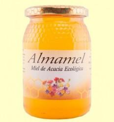 Mel de Acacia Bio - Almamel - 500 grams