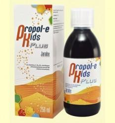 Propol-E Kids Pròpolis - Espadiet - 250 ml