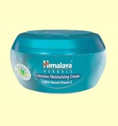 Crema Multiusos Hidratant Intensiva - Himalaya - 150 ml