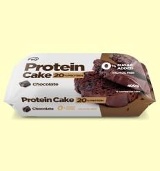 Protein Cake de Xocolata - PWD - 400 grams