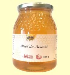 Mel de Acacia - Michel Merlet - 1kg