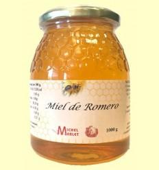 Mel de Romaní - Michel Merlet - 1kg