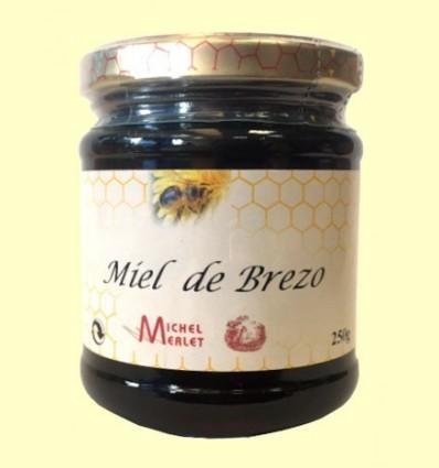 Mel de Bruc - Michel Merlet - 250 grams