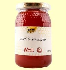 Mel d'Eucaliptus - Michel Merlet - 500 grams