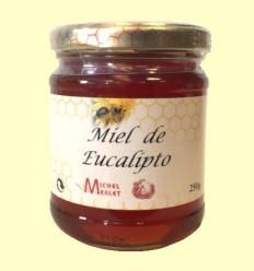 Mel d'Eucaliptus - Michel Merlet - 250 grams