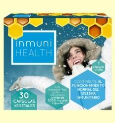 immu Health - Pinisan Laboratorios - 30 càpsules