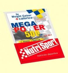 Mega Power Batut Xoco - NutriSport - 1 sobre la