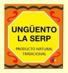 Ungüent La Serp - 30 ml