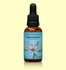 Essència Floral Findhorn Masculinity - Masculinidad - 30 ml