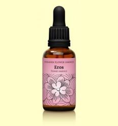 Essència Floral Findhorn Eros - 30 ml