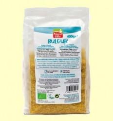 Bulgur - La Finestra Sul Cielo - 400 grams