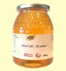 Mel de Flor del taronger - Michel Merlet - 1kg