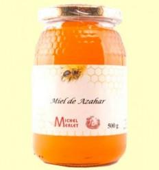 Mel de Flor del taronger - Michel Merlet - 500 g