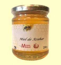 Mel de Flor del taronger - Michel Merlet - 250 g