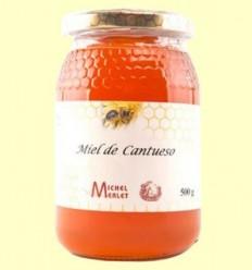 Mel de Cantueso - Michel Merlet - 500 g