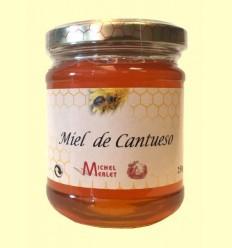Mel de Cantueso - Michel Merlet - 250 g
