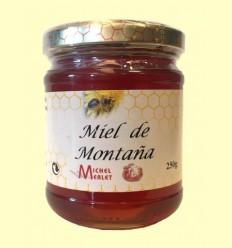 Mel de Muntanya - Michel Merlet - 250 g