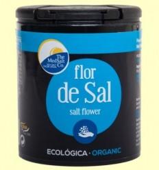 Flor de Sal Ecològica - The Medsalt Co - 150 g