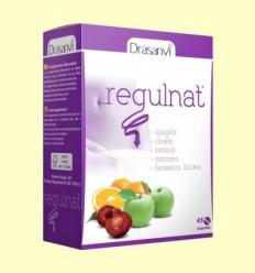 Regulnat - Drasanvi - 45 comprimits