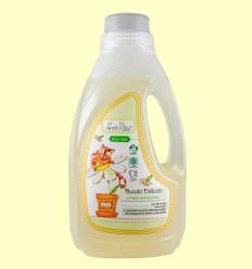 Detergent delicat per a roba nadons - Baby Anthyllis - 1 l