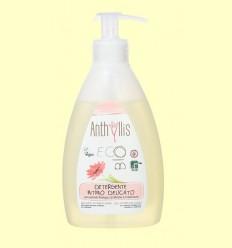 Gel Íntim Eco - Anthyllis - 300 ml