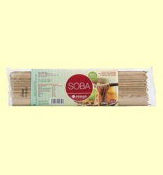 Fideus de Blat Sarraí - Mimasa - 250 grams