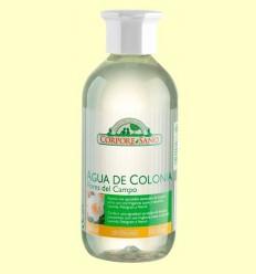 Aigua de colònia - Corpore Sano - 300 ml