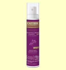Crema per Dormir allisant - Cattier - 50 ml
