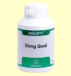 Holofit Dong Quai - Equisalud - 180 càpsules