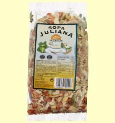 Sopa Juliana - Int -Salim - 150 g