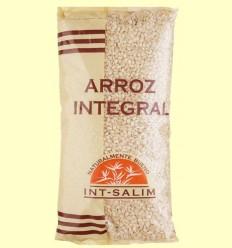Arròs Integral - Int -Salim - 1kg