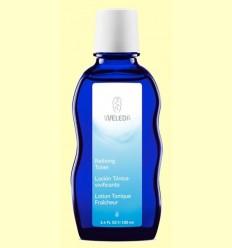 Loció tònica vivificant - Weleda - 100 ml