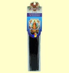 La nostra Senyora de la Caritat - Encens de Sants - Samara Import - 20 varetes