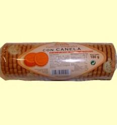 Galetes de canyella - Int -Salim - 180 g