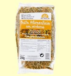 Fideus amb Verdures - Int -Salim - 250 g