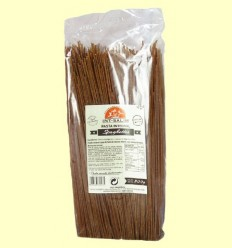 Espaguetis Integrals - Int -Salim - 500 g