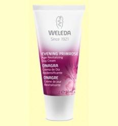 Onagra Crema de Dia redensificant - Weleda - 30 ml