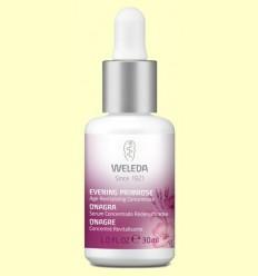 Onagra Sèrum Concentrat redensificant - Weleda - 30 ml