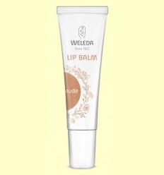 Lip Balm Nude - Weleda - 10 ml