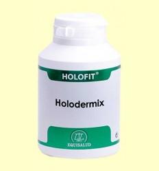 Holofit Holodermix - Equisalud - 180 càpsules