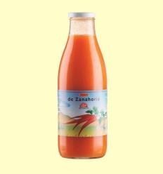 Suc de pastanaga - Int -Salim - 200 ml