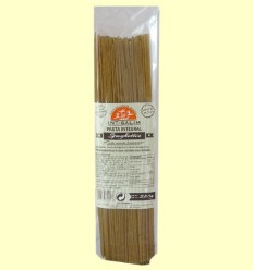 Espaguetis Integrals - Int -Salim - 250 g