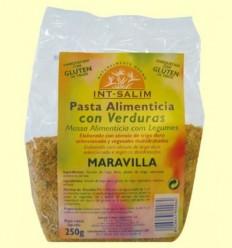 Meravella Verdures - Int -Salim - 250 g