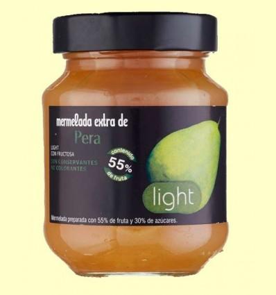Melmelada extra de Pera light - Int -Salim - 325 g
