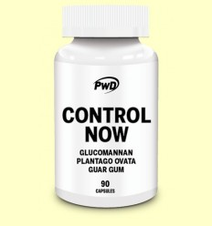 control Now - PWD - 90 càpsules