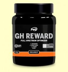 GH Reward Taronja - PWD - 480 grams
