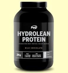 Hydrolean Protein Milk Xocolata - PWD - 2 kg