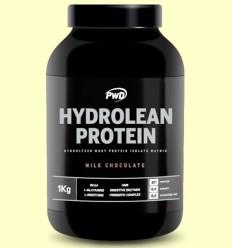 Hydrolean Protein Milk Xocolata - PWD - 1kg