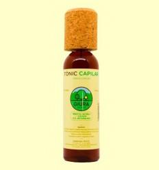 Tònic Capilar Anticaiguda - Giura - 200 ml