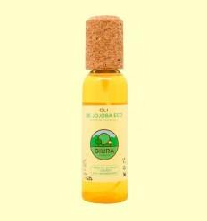 Oli de Jojoba - Giura - 100 ml